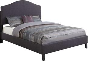 Acme Furniture 25010Q