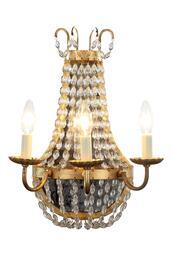 Elegant Lighting 1433W13GI