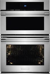 Electrolux Icon E30MC75PPS