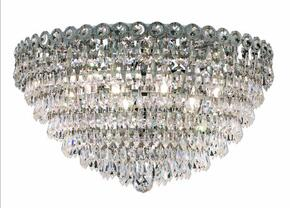 Elegant Lighting 1902F20CSS
