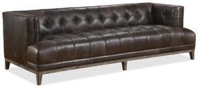 Hooker Furniture SS52303097