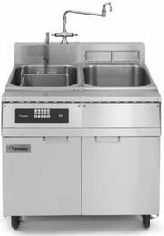 Frymaster 8SMS2001