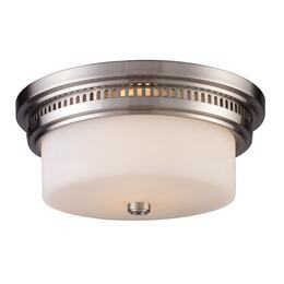 ELK Lighting 661212