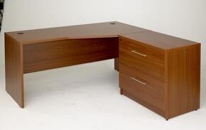 Unique Furniture 1C100004RWH