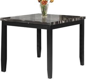 Acme Furniture 71070