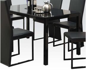 Acme Furniture 60204A