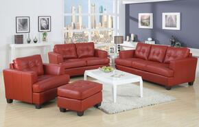 Acme Furniture 15100SLCO