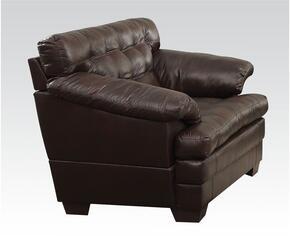 Acme Furniture 50822