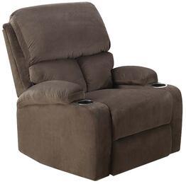 Acme Furniture 53892