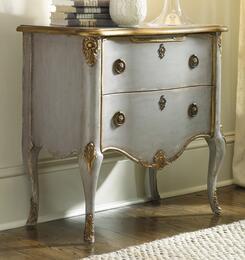 Hooker Furniture 50050887