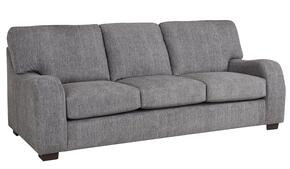 Progressive Furniture U2082SF