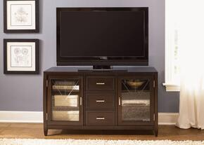 Liberty Furniture 318TV00