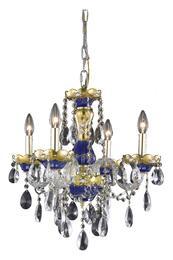 Elegant Lighting 7810D19BESA
