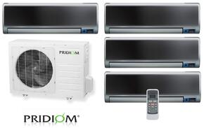 Pridiom PMD365HQX