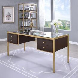 Acme Furniture 92785SET