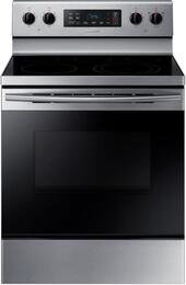 Samsung Appliance NE59K3310SS