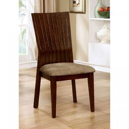 Furniture of America CM3711SC2PK