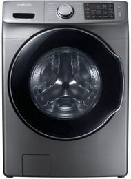Samsung Appliance WF45M5500AP