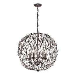 ELK Lighting 181355