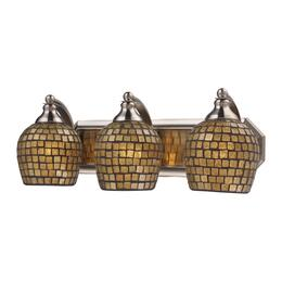 ELK Lighting 5703NGLD