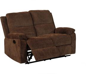 Furniture of America CM6340LV