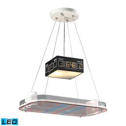 ELK Lighting 51382LED