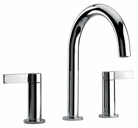 Jewel Faucets 1421482