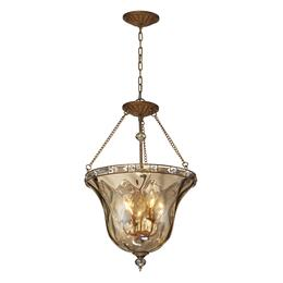 ELK Lighting 460224