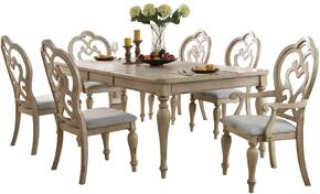 Acme Furniture 660606SET