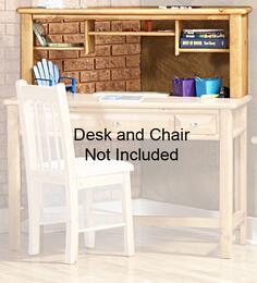 Chelsea Home Furniture 3534541C