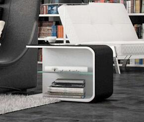 VIG Furniture VGINSPIRITRIGHT