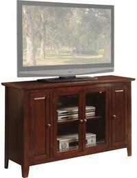 Acme Furniture 91014