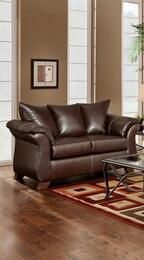 Chelsea Home Furniture 6702TM