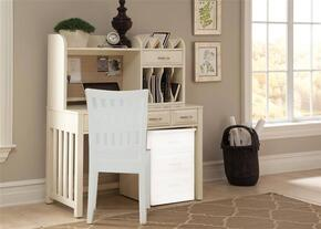 Liberty Furniture 715HODSK