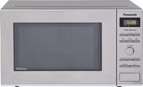 Panasonic NNSD372S