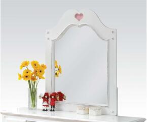 Acme Furniture 30176