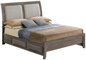 Glory Furniture G1505DFSB2