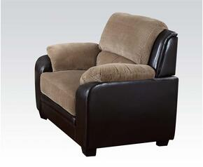 Acme Furniture 50452