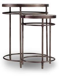 Hooker Furniture 560150001