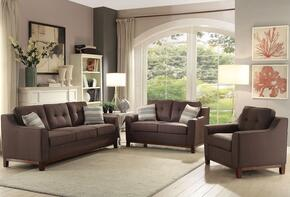 Acme Furniture 52840SET