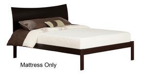 Atlantic Furniture M46323