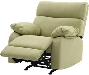 Glory Furniture G548RC