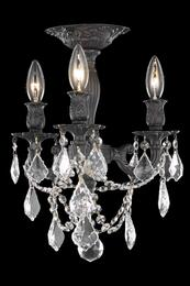 Elegant Lighting 9203F13DBSA