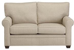 Progressive Furniture U2702LS
