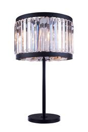 Elegant Lighting 1203TL18MBRC