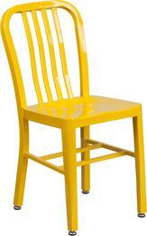 Flash Furniture CH6120018YLGG
