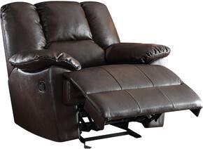 Acme Furniture 59432