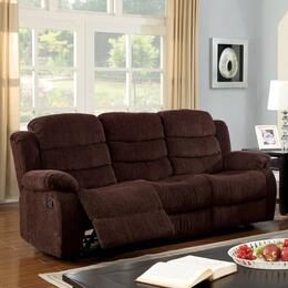 Furniture of America CM6173SF