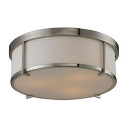 ELK Lighting 114653