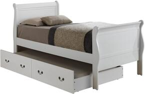 Glory Furniture G3190GTTB